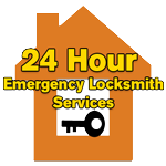 Stoughton MA Locksmith Store Stoughton, MA 781-328-1092
